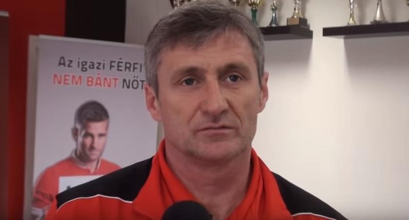 IZ PRVE RUKE: Slavni 'Vatreni' zna mnogo o novom vlasniku NK Osijek