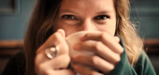 UPOZORENJE: Nemojte piti crnu kavu na tašte - otkrivamo zašto