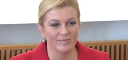 CMS O SMJENI LOZANČIĆA: Neka predsjednica podastre dokaze - tko je i je li istražio kršenje zakona 2