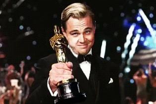 VIDEO: DODJELA ZLATNIH KIPIĆA - Spotlight najbolji film, DiCaprio napokon osvojio Oscar! 2