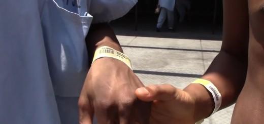 VIDEO: REVOLUCIJA U ZATVORSKOM SUSTAVU – Prvi odjel na svijetu za LGBT zatvorenike 2