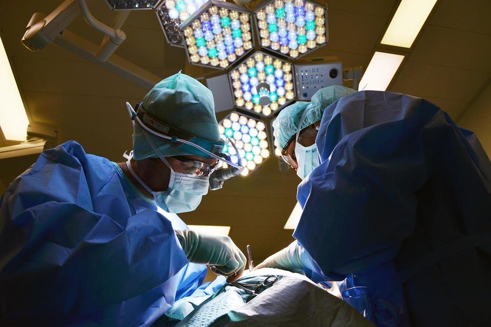 SENZACIJA IZ ZNANOSTI: Revolucionarni uspjeh u liječenju raka - 94 posto izliječenih