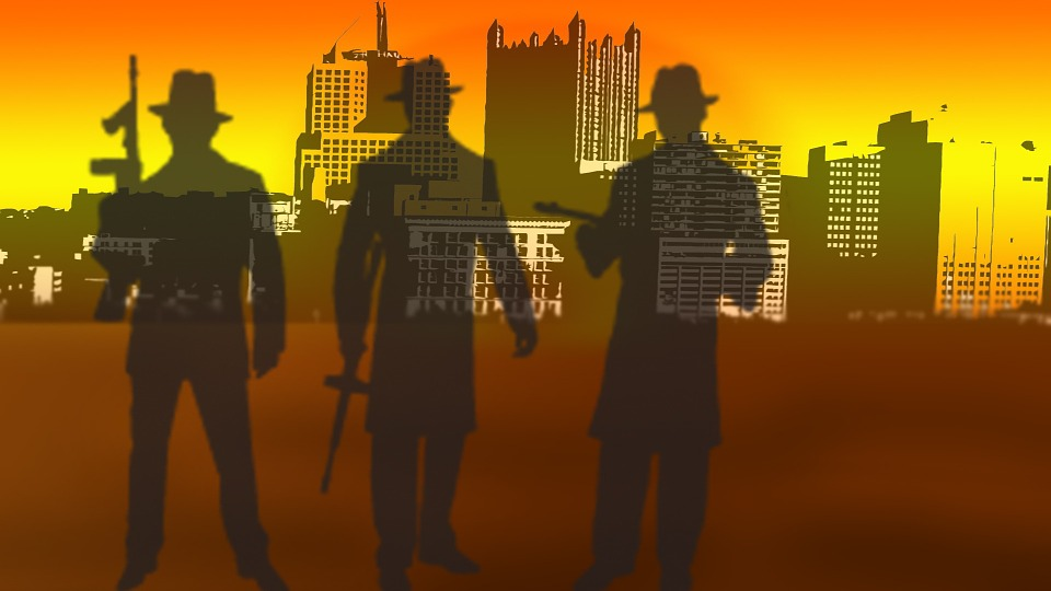 TEŽAK UDARAC MAFIJI: Policija čisti mafijaški klan u Cataniji - više od stotinu uhićenih