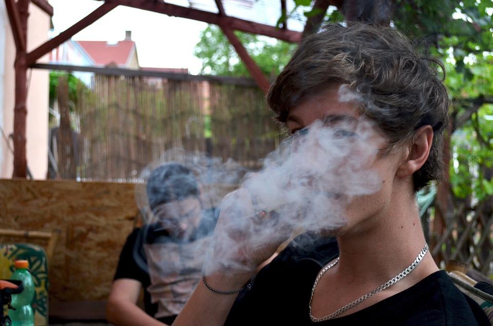 ZNANSTVENICI OTKRIVAJU: Zašto je marihuana danas i tri puta jača nego prije 20 godina