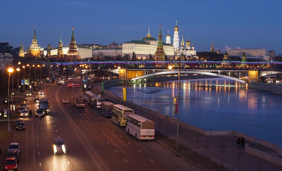 RUSI SE BOJE: Sve je više dojava o bombi - uglavnom su lažne, ali izazivaju strah