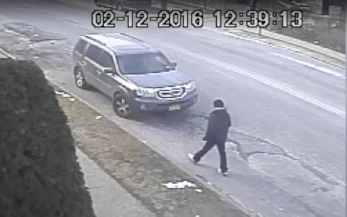 VIDEO: STRAŠNA OSVETA - Pogledajte što može učiniti čovjek zbog ukradenih papuča