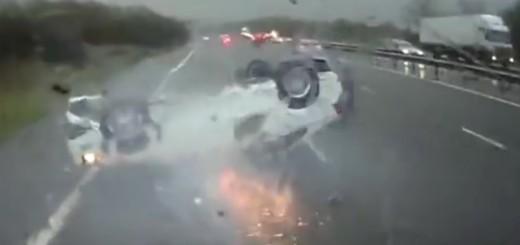 nesreća