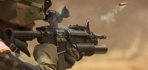 TRKA U NAORUŽANJU: Tko su najveći prodavači a tko kupci u trgovini oružjem