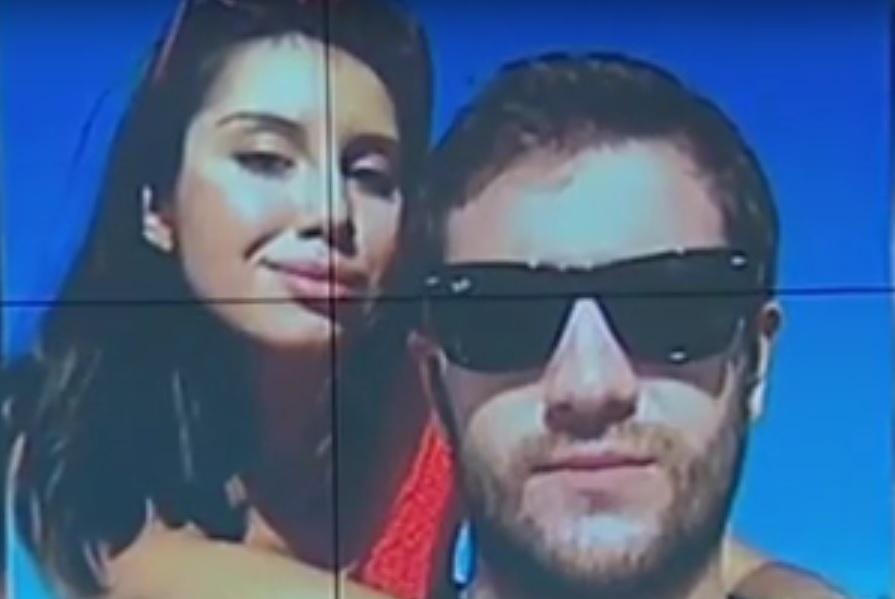 VIDEO: CRNE STRANE ŽIVOTA – Kći ruskog tajkuna završila u Budvi - misli da je žrtva narko biznisa 1