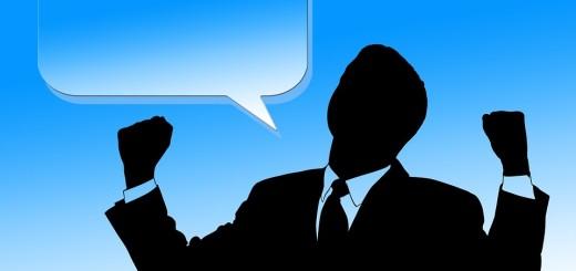 POGUBAN UTJECAJ NA DRUŠTVO: Dokle će političari s vrha slati agresivne i neprijateljske poruke