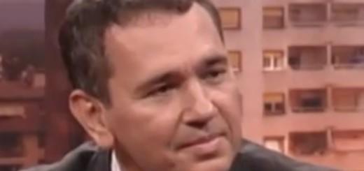 """OPET BURA OKO IMENOVANJA: Pobjednik """"Kviskoteke"""" zamjenik ministra uz neke repove"""