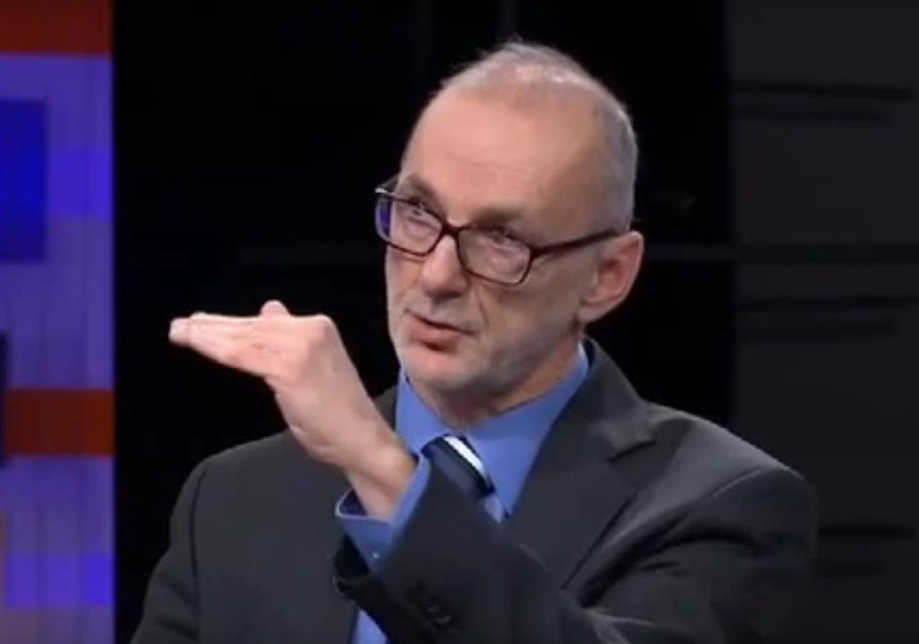 S IMOVINOM MOSTOVCI DOBRO STOJE: Podolnjak i Dobrović na vrhu - Vuković u dugu