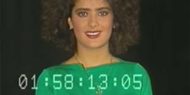 VIDEO: KAKVA TRANSFORMACIJA - Prepoznajete li jednu od najljepših svjetskih glumica?