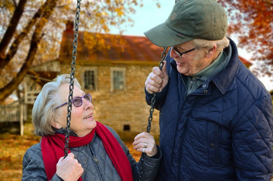 TRAGOM STOGODIŠNJAKA: Hoćete doživjeti duboku i zdravu starost - ovo je recept 2