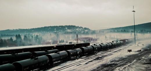 """OSTVARUJE SE NOVI """"PUT SVILE"""": Kineski teretni vlakovi za 15 dana u srcu Europe 1"""
