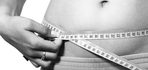 JESTE LI ZNALI: Što o vama govori vaš trbuh?