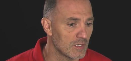 TEŽAK PORAZ CEDEVITE: Trener Mršić - Panathinaikos nam je očitao lekciju kako treba igrati