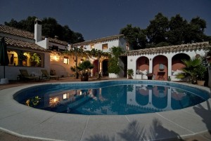 vila, bogatstvo