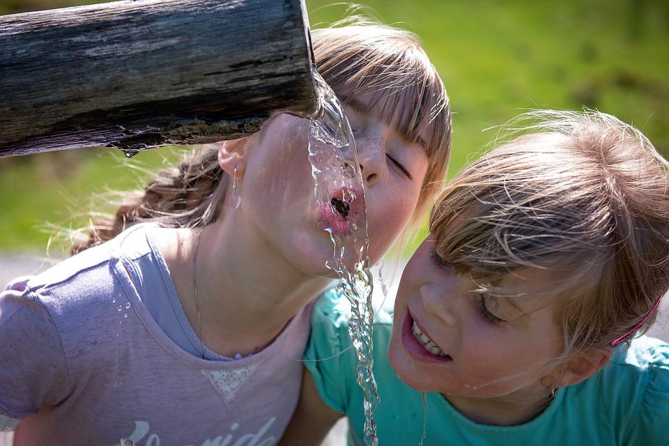 STIPE PETRINA: Političari su se tukli u prsa vičući da neće biti privatizacije voda - sada šute