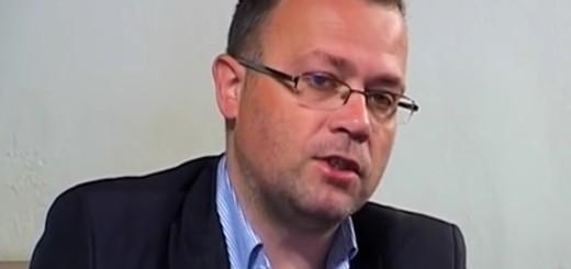 MINISTRA DOČEKALO STRAŠILO: Hasanbegović - Ovo saslušanje je presedan, nećemo podupirati neprofitne medije 1