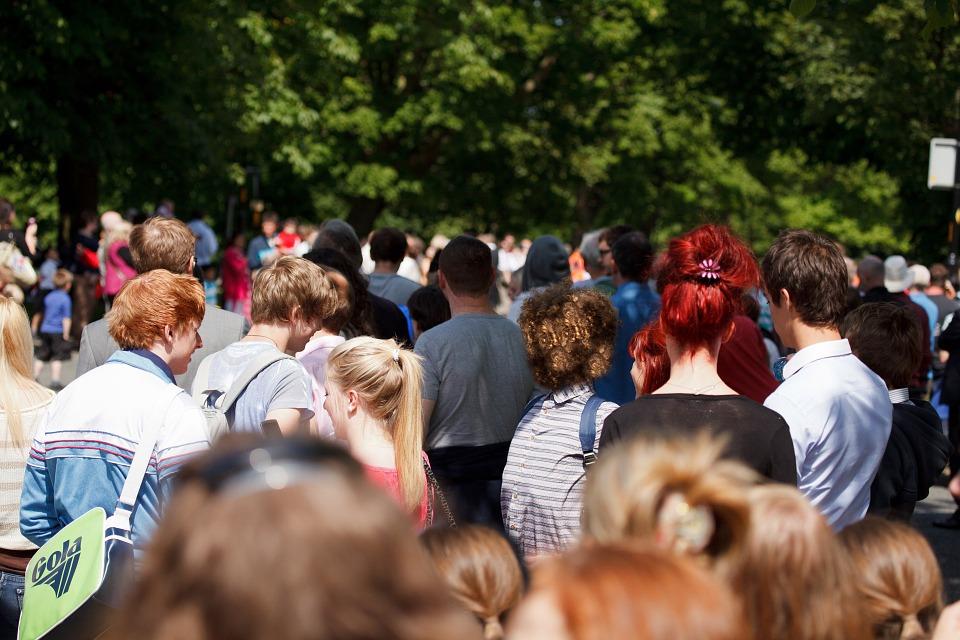 """UZ DAN ŽENA: Žene kreću u marš za svoja prava i kažu """"Ženama je dosta"""""""