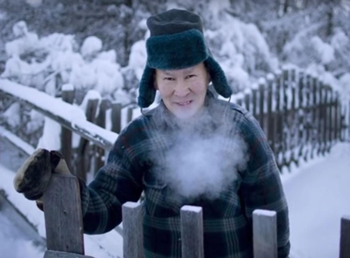 VIDEO: U LEDENOM PAKLU - Kako je živjeti u najhladnijem selu na planetu - i na minus 71 stupanj 1