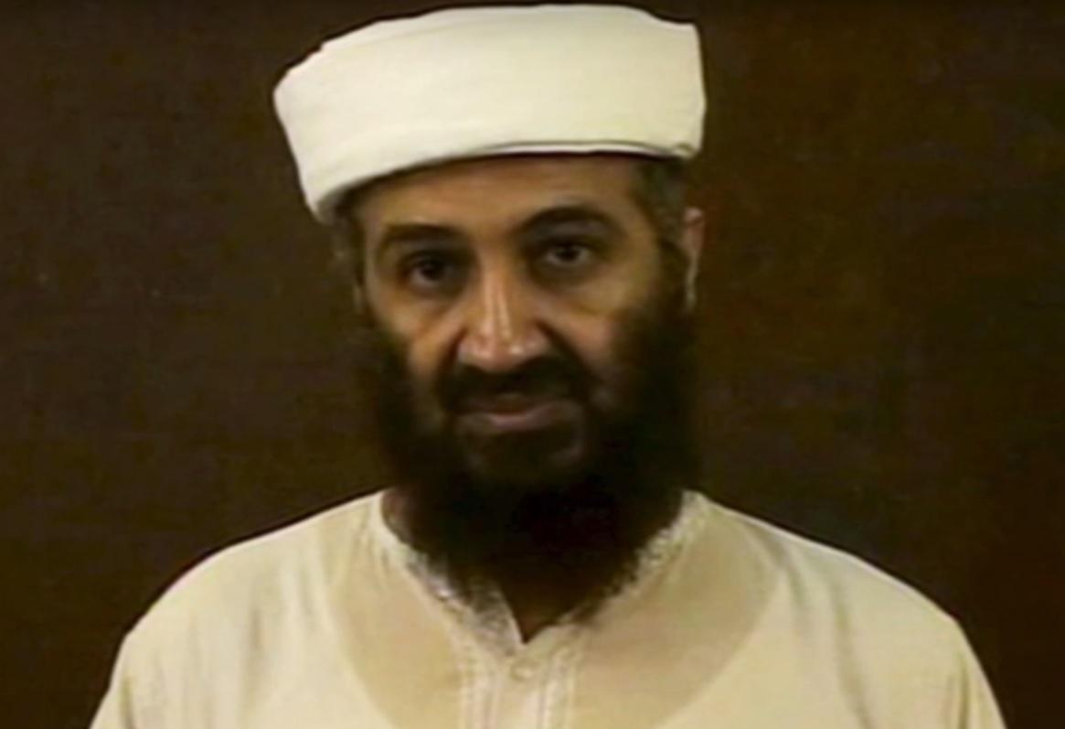 VIDEO: TAJNA PISMA - O čemu je pisao i čega se sve bojao Bin Laden, vođa Al-Qaide
