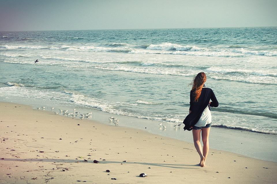 NAJNOVIJE OTKRIĆE: Hodajte, pješačite i smršavite - pogledajte kako