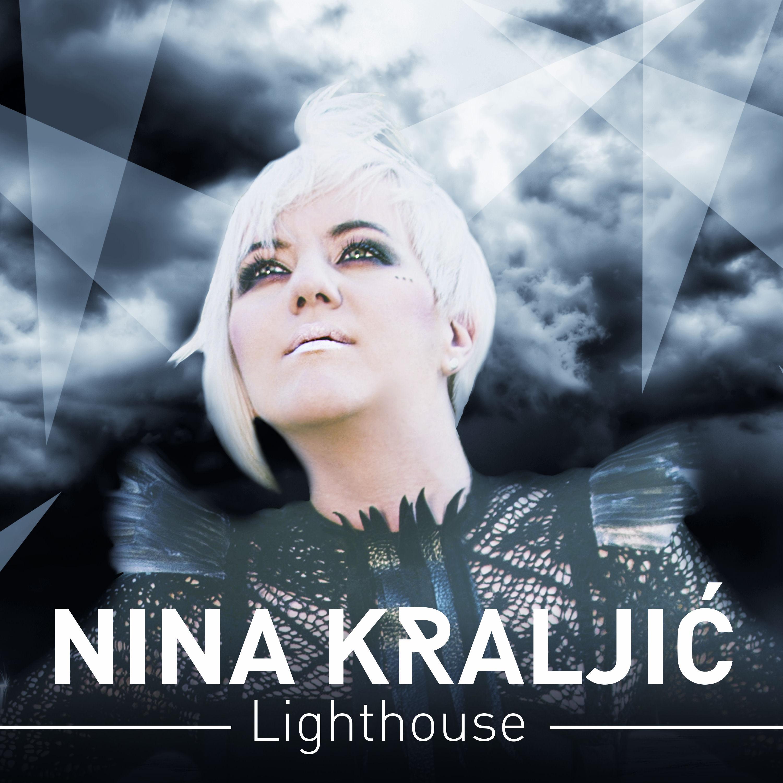 VIDEO: OPET NA EUROSONGU - Kako vam zvuči pjesma koju će izvesti Nina Kraljić?