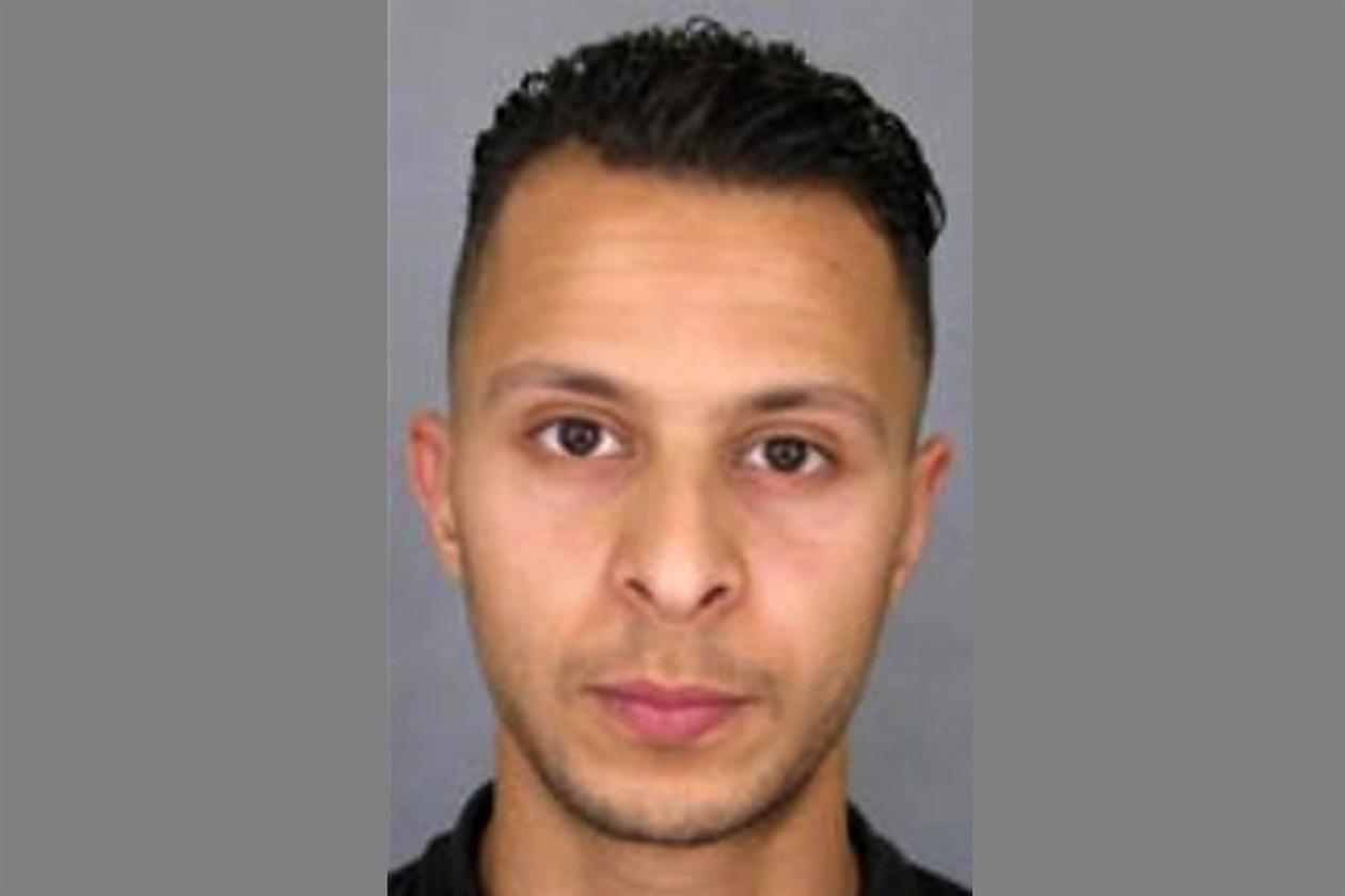 VIDEO: BRUXELLES - Ovo su trenuci kada je uhićen najtraženiji terorist na svijetu! 2