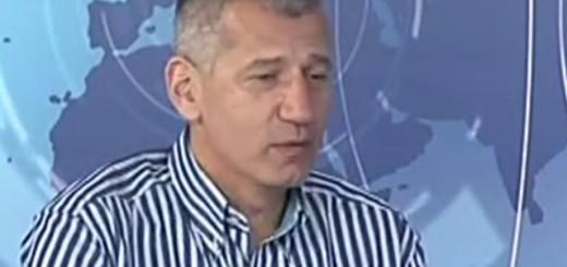 KOŠARKAŠI IMAJU IZBORNIKA - Aco Petrović opet na klupi reprezentacije