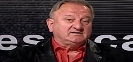 NA SABORU HSP ASA: Milanović, Pupovac i Pusić nek skoče s mosta u Savu - kaže Kovačević