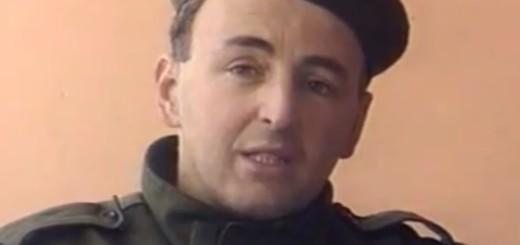 ZAVJET ŠUTNJE I TAJNI: Jesu li ovo novi tragovi ubojstva ratnog zločinca Arkana