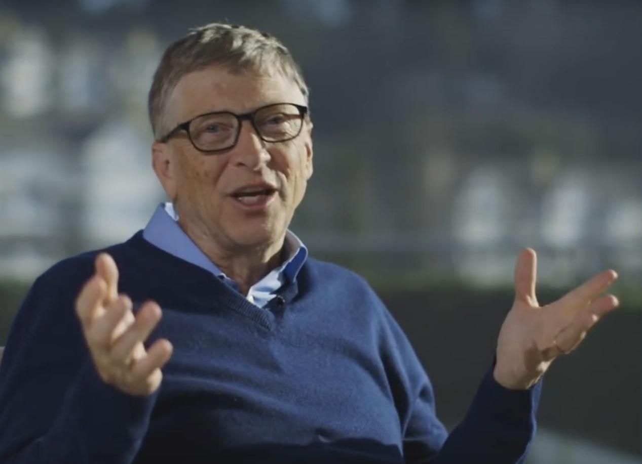 SVJETSKI MILIJARDERI: Bill Gates i dalje vodeći - tko je još na listi najbogatijih