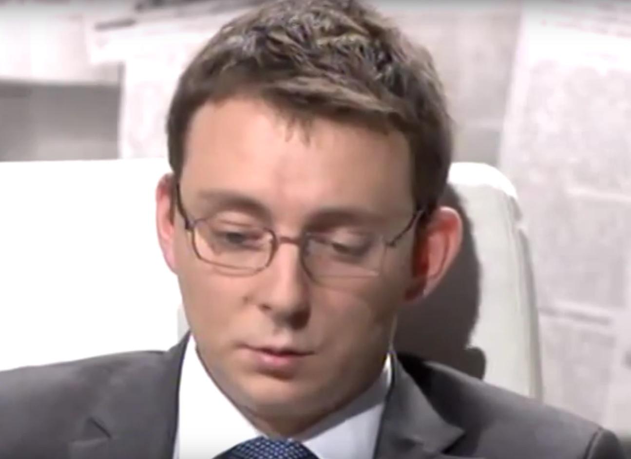 GLAVAŠEVIĆ: Premijer bi trebao ministarstvo branitelja ponuditi Prgometu ili Kosor