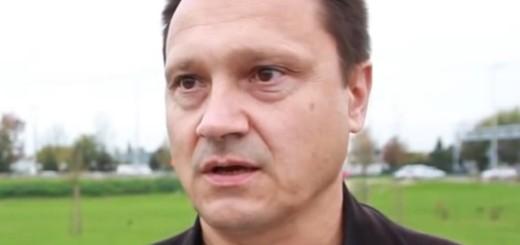 EVO NOVOG KANDIDATA: I Branko Borković predložen za ministra branitelja