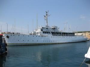 brod-vis-titov-brod-vis-300x225