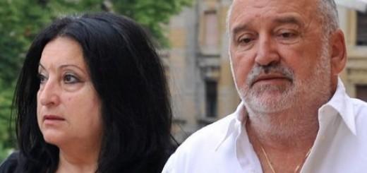 """NA REDU """"SLUČAJ CETINSKI"""": Supružnicima Vinki i Mirku sudit će poznata sutkinja Ika Šarić"""