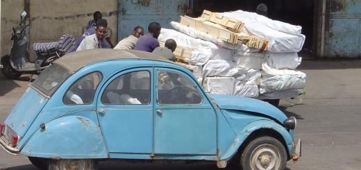 džibuti