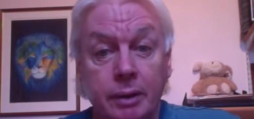 VIDEO: TEORIJA ZAVJERE - Vladaju li svijetom reptili i kako će nas kazniti umjetna inteligencija?!