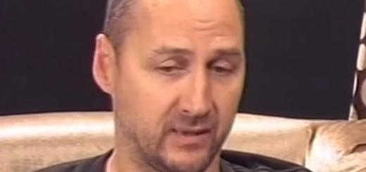 DINO RAĐA: Laž je da Perasović nije htio biti izbornik, stvara se nekakav pritisak