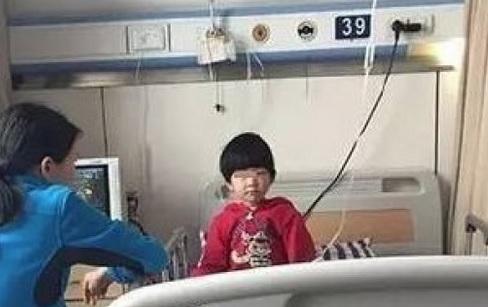 ČUDESNO: Kako je četverogodišnja djevojčica ostala živa nakon pada s 11. kata