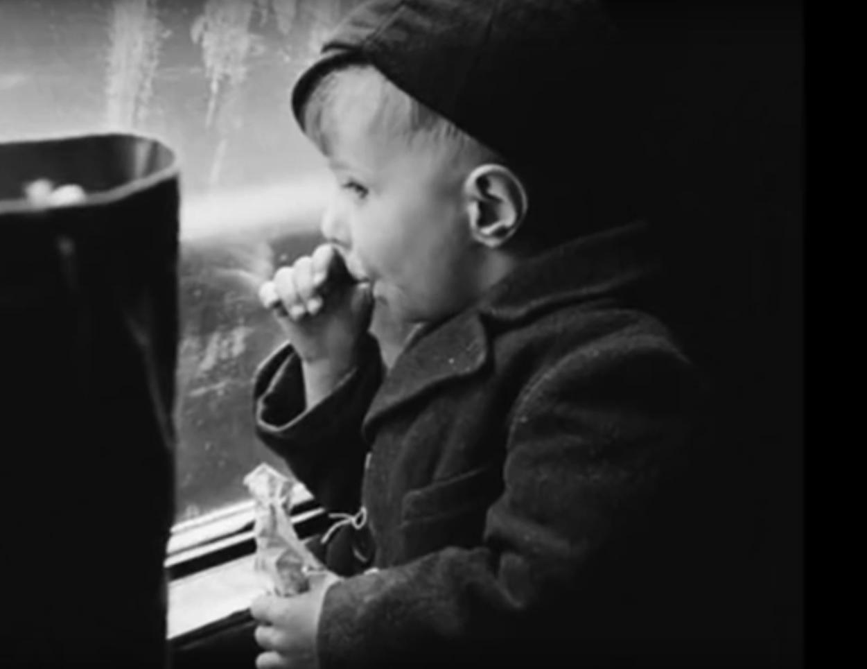 SJEĆANJA NA RAT: Kako su i zašto Himmler i društvo oteli više od 300 tisuća djece