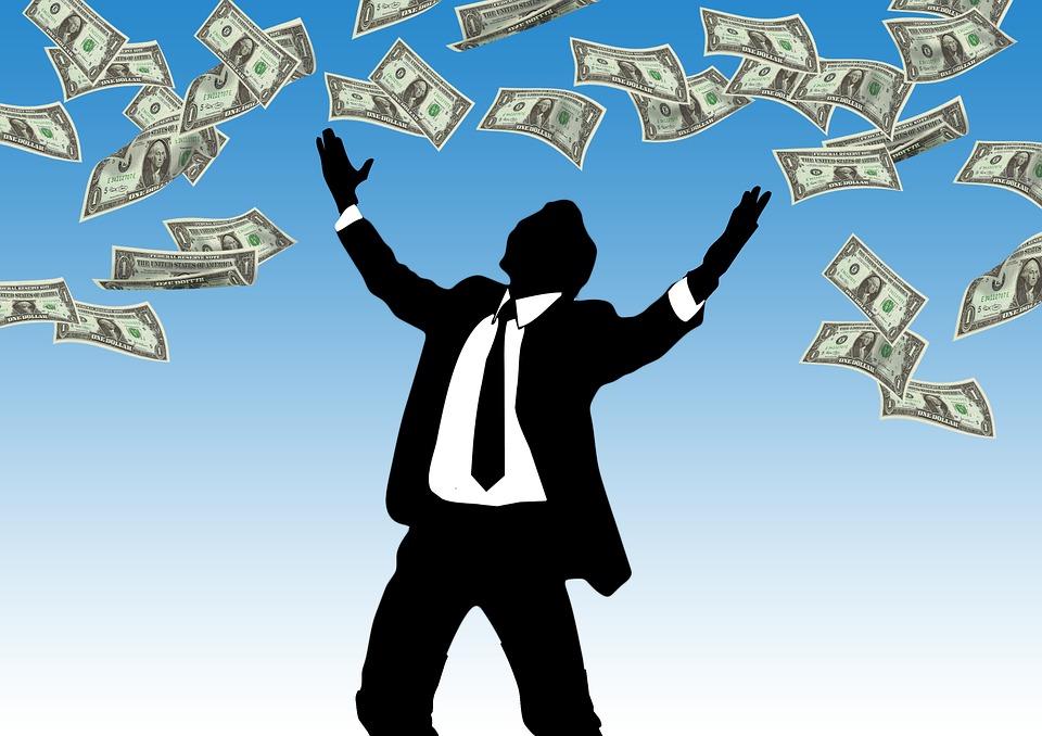 MAJSTOR ZA KRAĐE: Haračio po šibenskom kraju i oteo više od 200 tisuća dolara