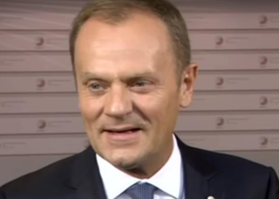 DONALD TUSK: Odakle god bili, ne vjerujte krijumčarima, ne dolazite u Europu