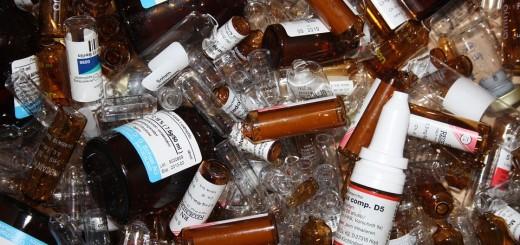 VELIKO OTKRIĆE: Koje su droge najopasnije po čovjeka?