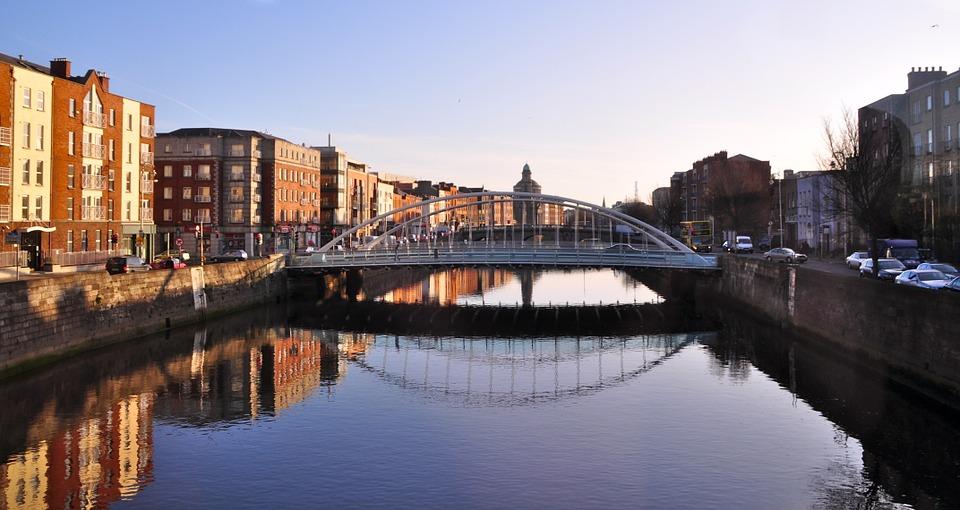 OBEĆANA ZEMLJA: U Irskoj je već 5,5 tisuća naših ljudi - zašto odlaze baš tamo?!