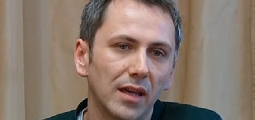 """OLIVER FRLJIĆ: Vide li u mom """"slučaju"""" predsjednica i šef HDZ-a ikakav oblik zastrašivanja?"""