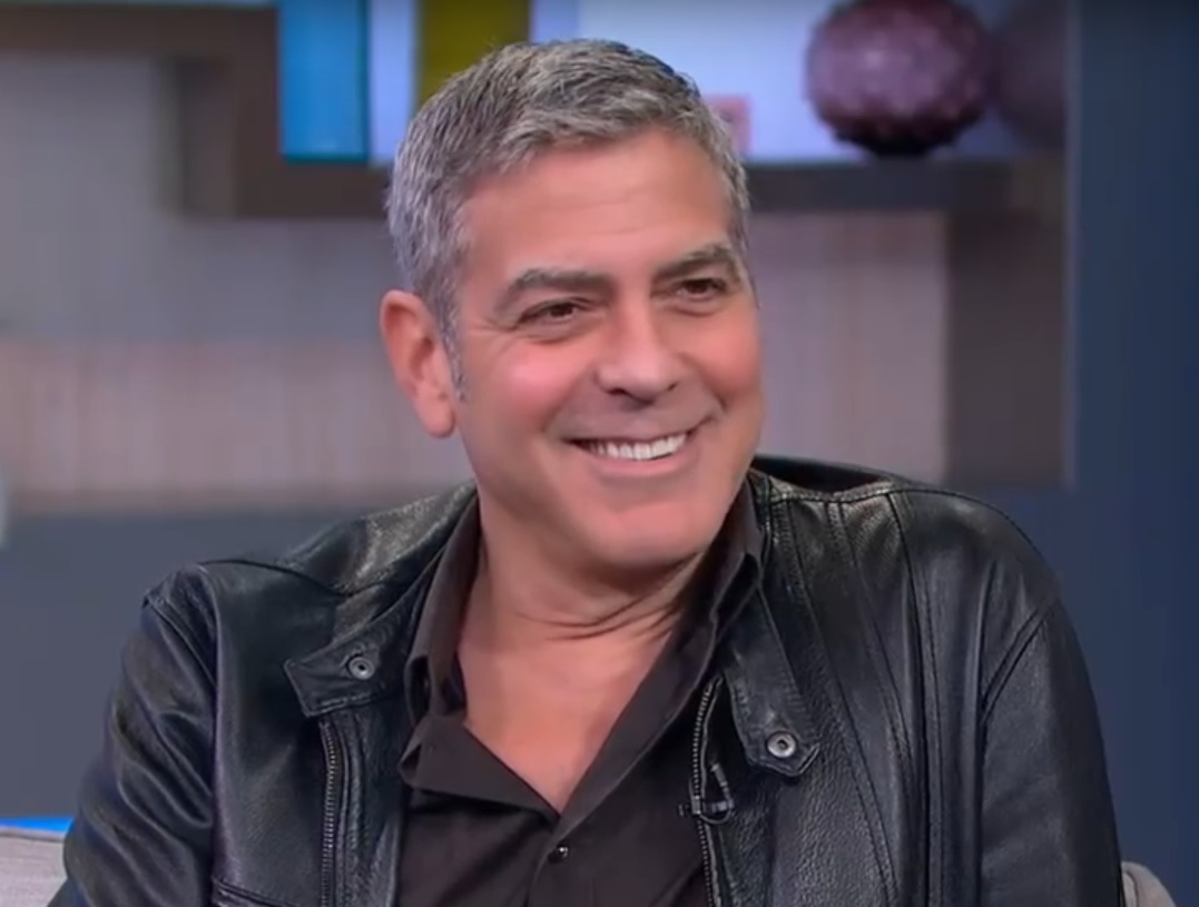 OBOŽAVATELJICE U ŠOKU: Zašto osvajač ženskih srdaca George Clooney napušta glumu?