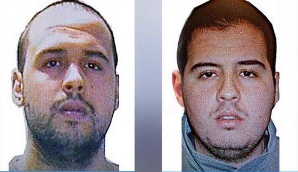 ISTRAŽUJEMO: Zašto ISIL-ovci za teroriste regrutiraju braću i članove obitelji? 1